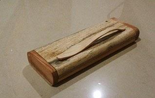 artbox case
