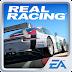 Real Racing 3 v3.2.0 apk indir, hile mod
