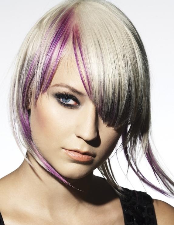 Fotos de corte de pelo corto para mujeres - YouTube