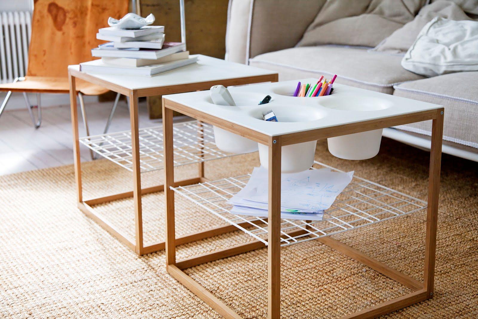 Dizajnerski Konkurs Z Ikea Kuchnia Agaty Najsmaczniejszy Blog