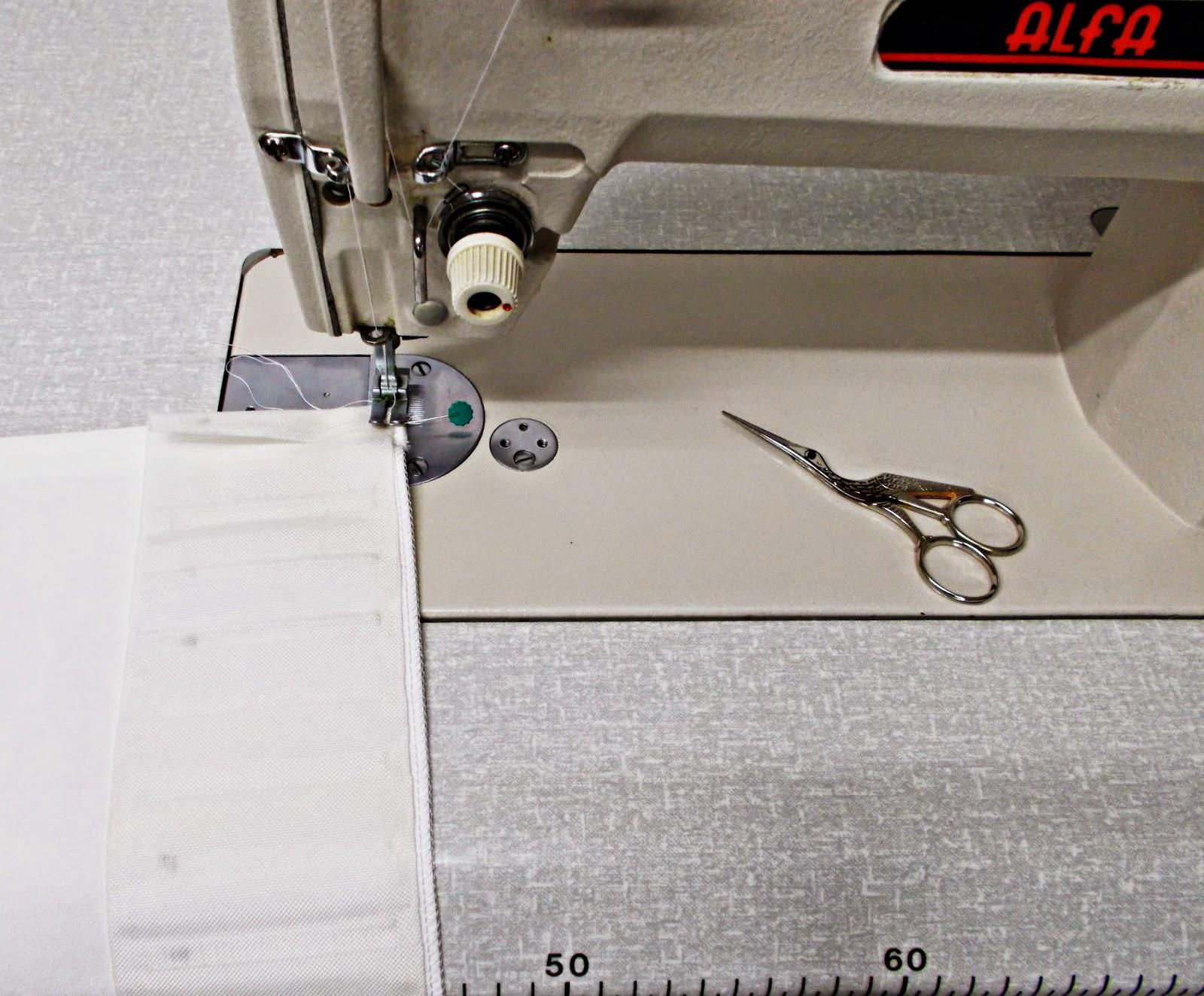 DIY-árbol navidad-textil-coser-costura-pasoapaso-recuerdos-vintage-fotografía-DIYviertete-blogersando-diciembre- (1)gif7