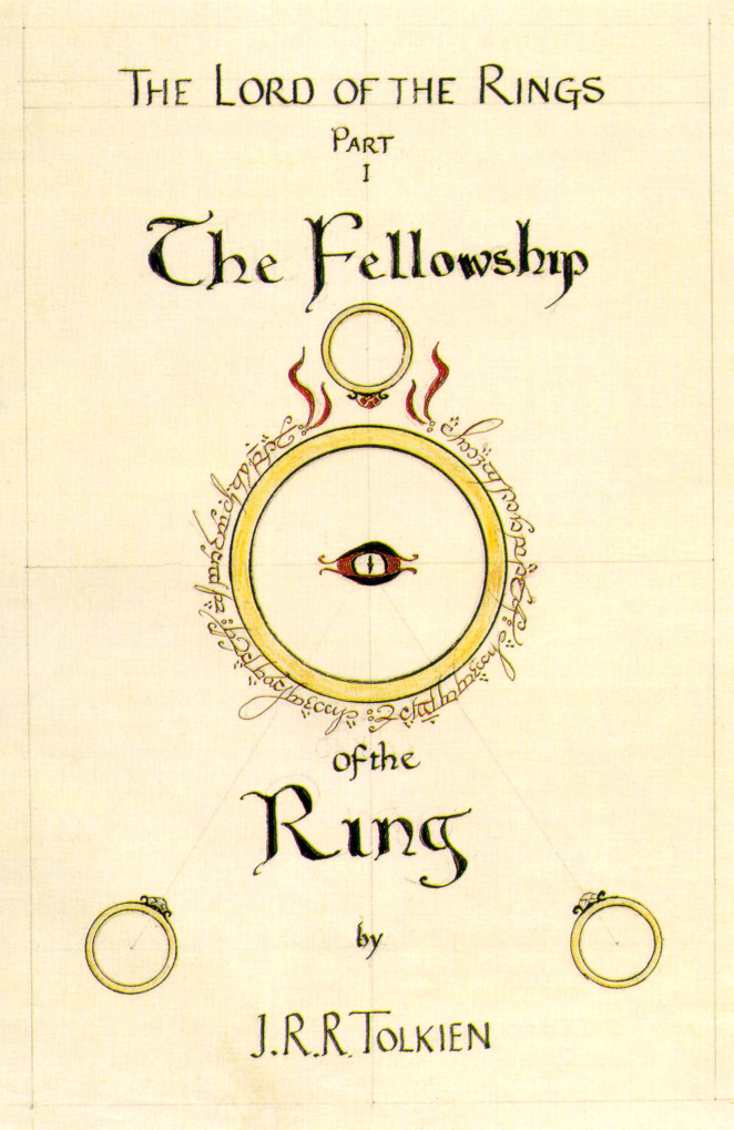 a book report on the lord of the rings the fellowship of the ring by jrr tolkien This research paper the lord of the rings, by jrr tolkien  book report lord of the rings  lord of the rings, fellowship of the ring the lord of the rings.