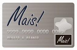 lojas-online-que-aceitam-o-cartão-MAIS!