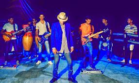 Banda Misturaí