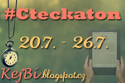http://2.bp.blogspot.com/-BMVnl5XNdo0/Vaa8XZ-9H6I/AAAAAAAAA3U/kNesJE819fE/s400/ctekaidotlonek.jpg