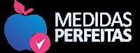 Medidas Perfeitas - Emagrecimento e Ganho de Massa Muscular