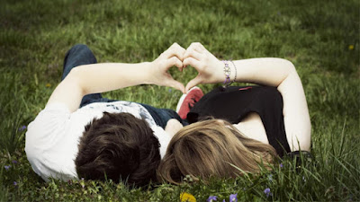 Tips mendapatkan pasangan ideal