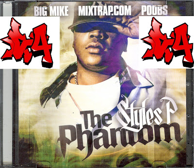 Big_Mike_And_Poobs_Present_Styles_P.-The_Phantom-(Bootleg)-2007-C4