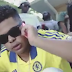 "Video:  ILOVEMAKONNEN ft Rome Fortune & Rich the Kid ""No Ma'am"""