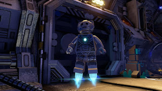 LEGO Dimensions - Full ISO Download