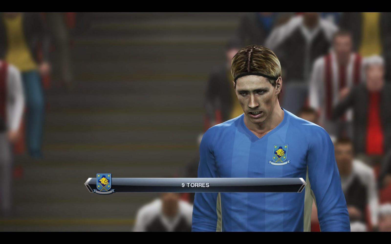 Pro-Evolution-Soccer-2013-review-1.jpg