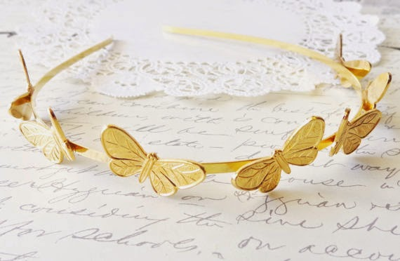 https://www.etsy.com/listing/188001147/golden-butterfly-headband-gold-headband?ref=shop_home_active_9