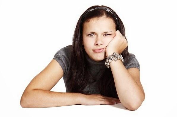 5 Tips Mengatasi Dan Menghilangkan Rasa Bosan