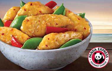 http://pandaexpress.com/coupon/full/GSF-April-Fish-Day-Coupon