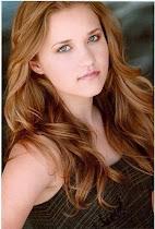 Emily Efron