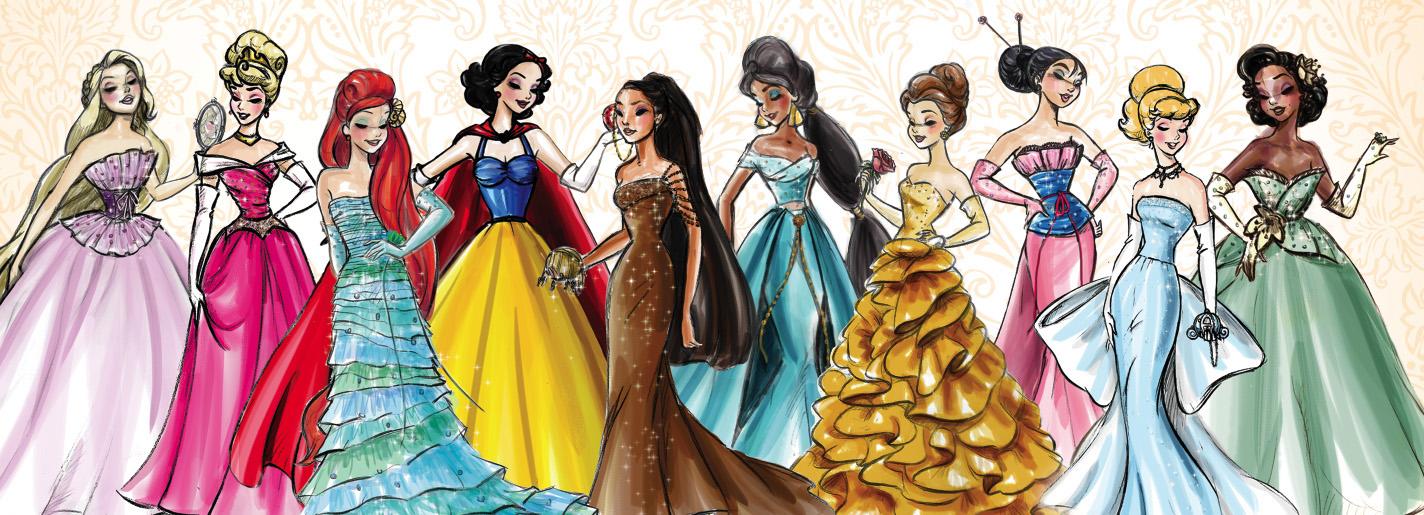 Filmic Light Snow White Archive 2011 Disney Princess