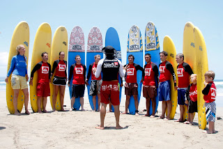 bali, Kuta beach, night life, paradise, Seminyak, surfing, surfing in dreamland, surfing school in Bali