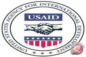 alt Info Lowongan Kerja Terbaru USAID PRIORITAS