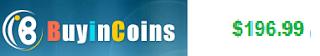 precio_de_buyincoins