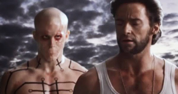 Deadpool la película. X-men-origins-wolverine-weapon-xi-deadpool-ending