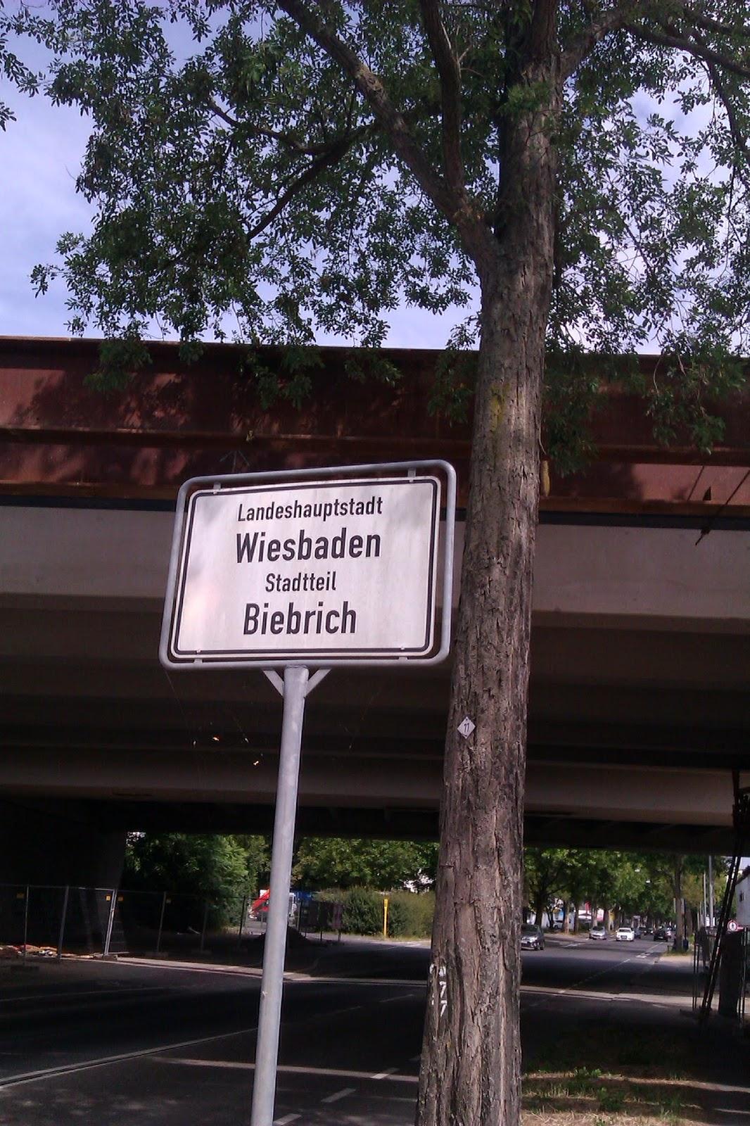Biebrach