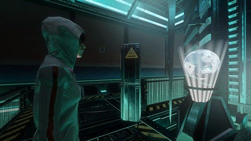 Republique Remastered - PC (Download Completo em Torrent)