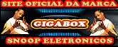 http://forumgigabox.com/