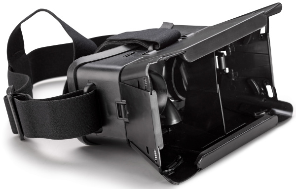 Archos Virtual Reality Glasses