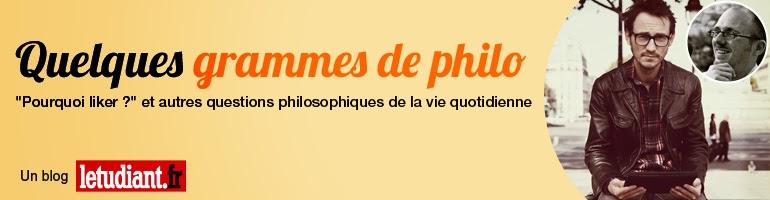 http://blog.letudiant.fr/gilles-vervisch/