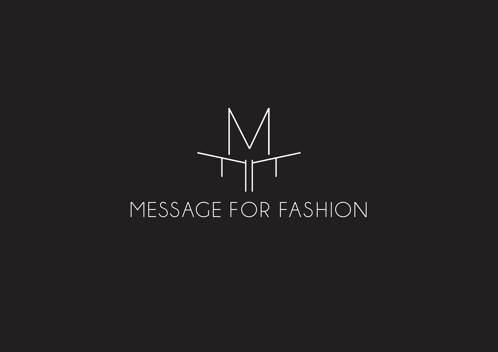 messageforfashion
