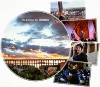 Hay Festival Segovia 2013
