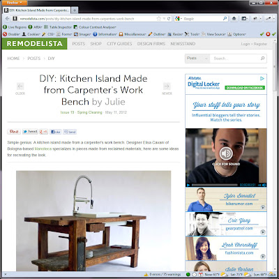 Screen shot of http://remodelista.com/posts/diy-kitchen-island-made-from-carpenters-work-bench.