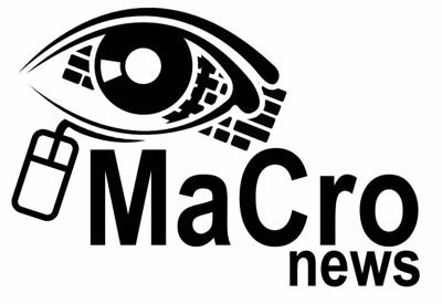 macroNews