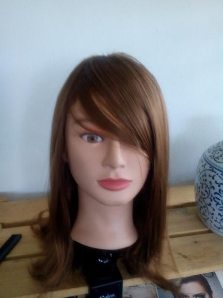 SHAWZAE HAIR STUDIO