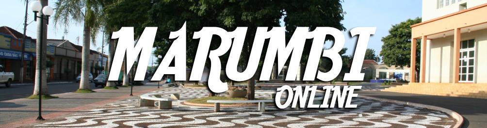Marumbi Online