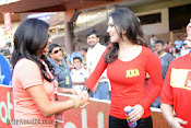 CCL 4 Telugu Warriors vs Kerala Strikers Match Photos-thumbnail-8