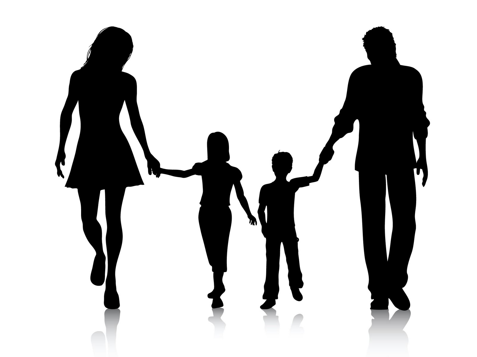 Essay on the Importance of Family