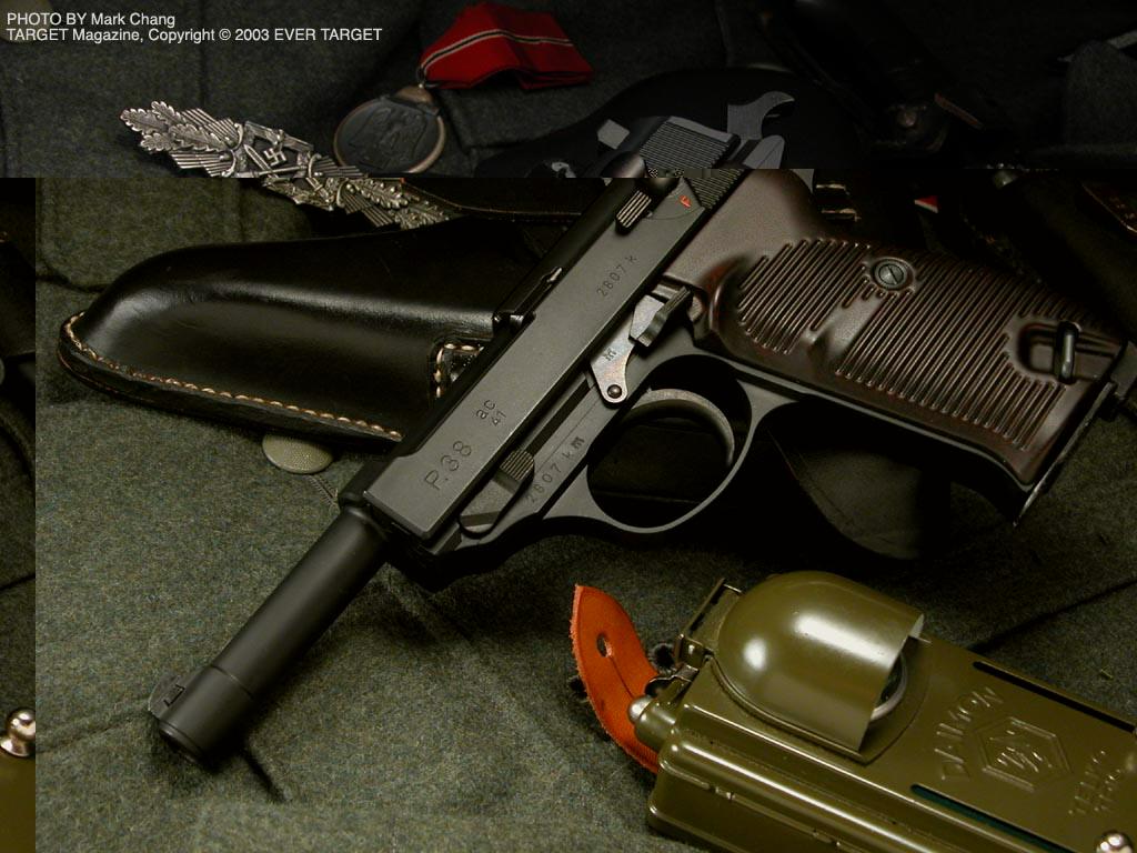 http://2.bp.blogspot.com/-BMpGRLg7yno/ToxrJ2bmhDI/AAAAAAAAPyI/LJP6aI1eXzg/s1600/Gun+Wallpaper+%252863%2529.jpg