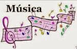 Música de los temas