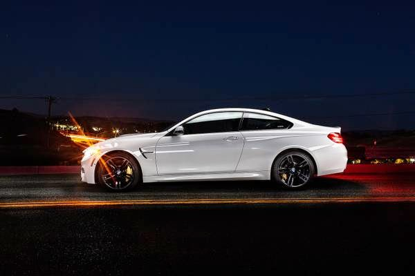 2015 Bmw 2015 Bmw M4 Lease Take Over Or For Sale 79995 Danville