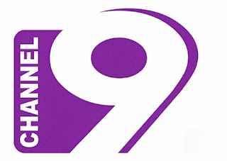Channel 9 Bangladesh,Channel 9 Bangladesh live