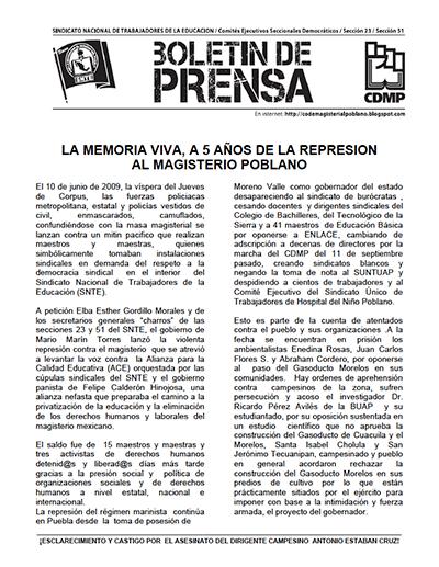 http://www.mediafire.com/view/5xxfh5v921yss5x/Boleti%CC%81n+de+Prensa+MEMORIA+VIVA.pdf