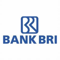 berbagi gambar: logo bank
