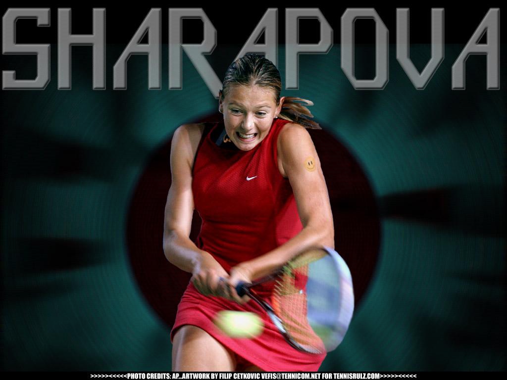 http://2.bp.blogspot.com/-BMum5jBbaNU/TaK9nTzlreI/AAAAAAAABm4/h4P-ijcgNck/s1600/Maria+Sharapova+Wallpaper+01.jpg