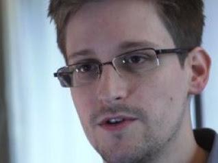 Edward Snowden NSA: Guardian Reveals Identity Of Whistleblower Behind NSA Revelations