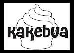 Kakebua tilbyr nå fri frakt på alle ordre med vareverdi over 1.000,- (gjelder levering i Norge)