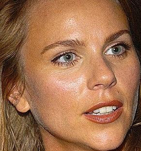 Lara Logan set upon by mob in brutal sex attack