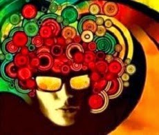 In This Blog You Listen : PsychedelicJukebox.com