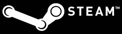 Las rebajas de otoño de Steam