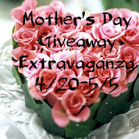 pink rose valentine day flowers 1 Mothers Day Giveaway Extravaganza